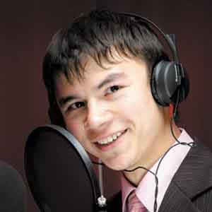 Эбри Хабриев