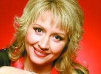 Эльвира Хайруллина