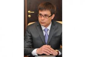 Фирдус Гыймалтдинов