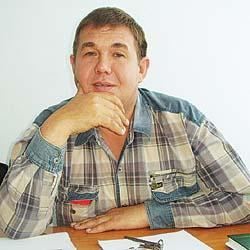 Илфак Шигапов