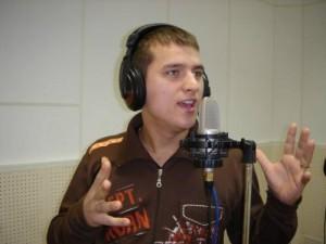 Ильнар Ялалов