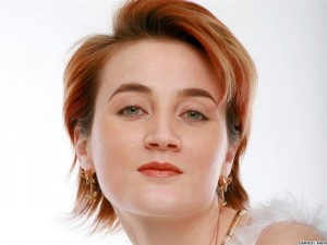 Лэйлэ Давлетова