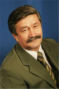 Айдар Файзрахманов