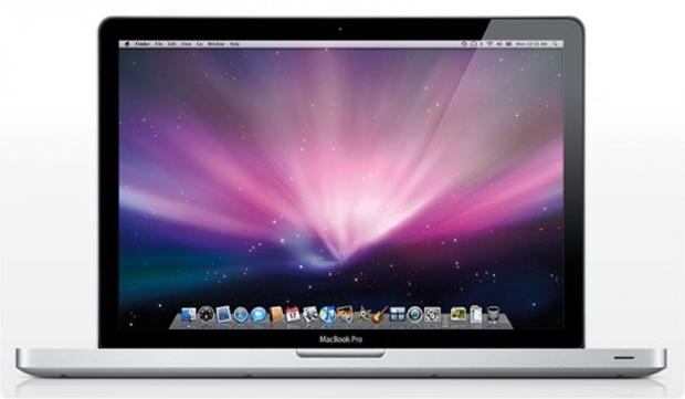 24 «Apple» ноутбугы исе белән булган парфюм